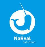 LogoNarval_BlancSolutions.jpg