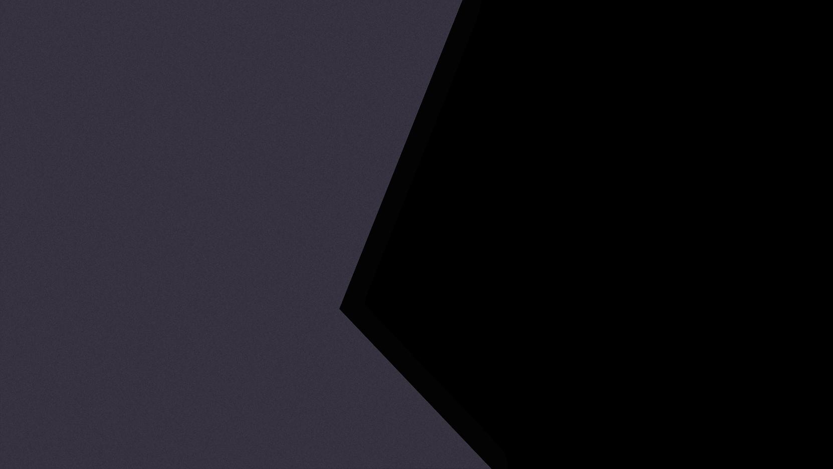 Cutout_Grey0.png