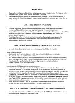 règlement_TCAB-_page_3_copy
