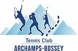 logo tennis club.jpg
