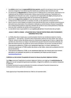 règlement_TCAB-_page_4_copy_2