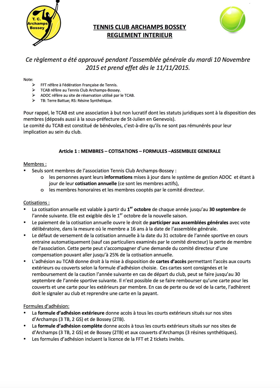 règlement_TCAB-_page_1_copy