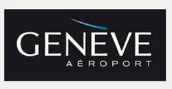 PHOTO AEROPORT DE GENEVE