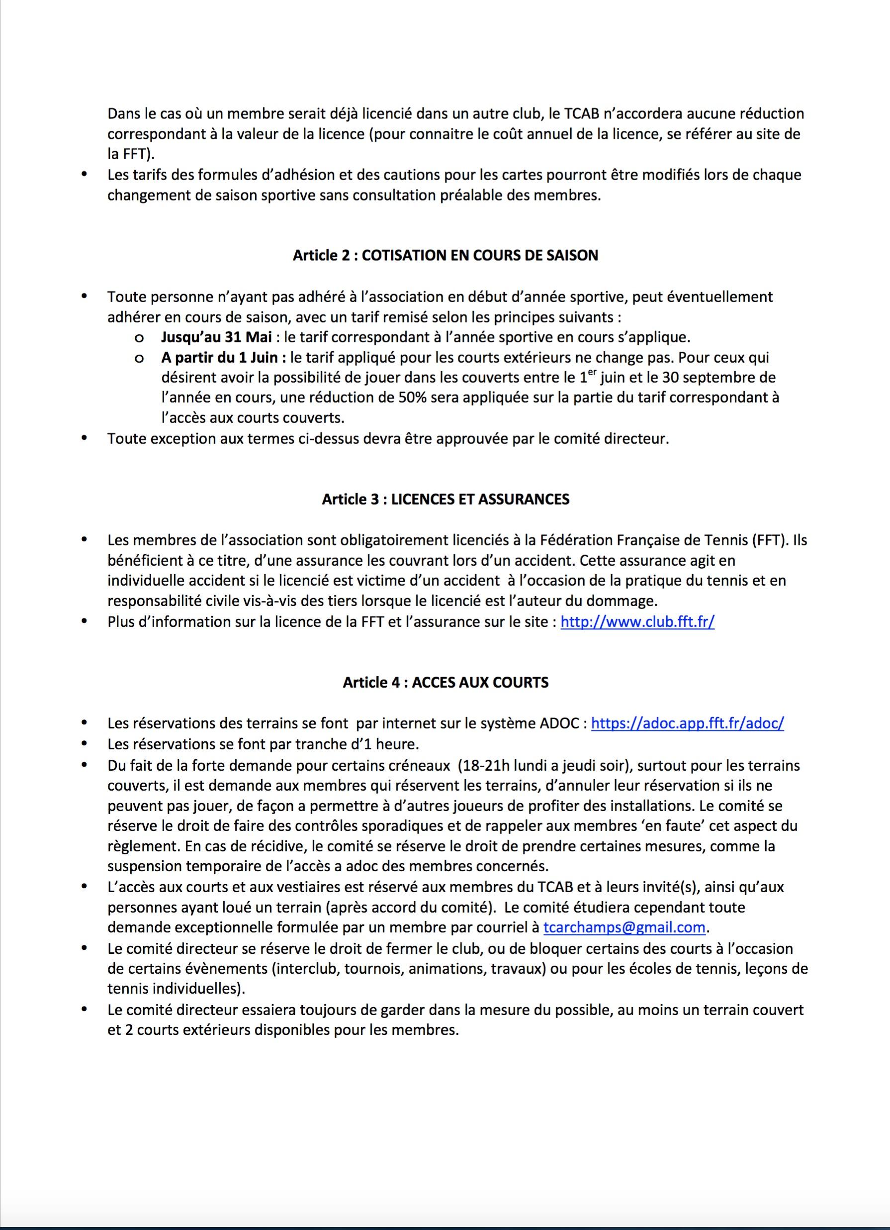 règlement_TCAB-_page_2_copy_2