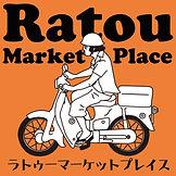 ratou_new_logo.jpg