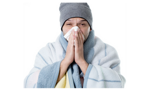 3 Ways to Help Stop The Spread of the Flu in Your Building