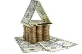 Things To Consider If You Want To Build Wealth Through Real Estate