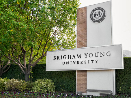 Official Response to Holland's Address at BYU