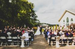 2017 09 03 Brittany Greg-002 Ceremony-0006