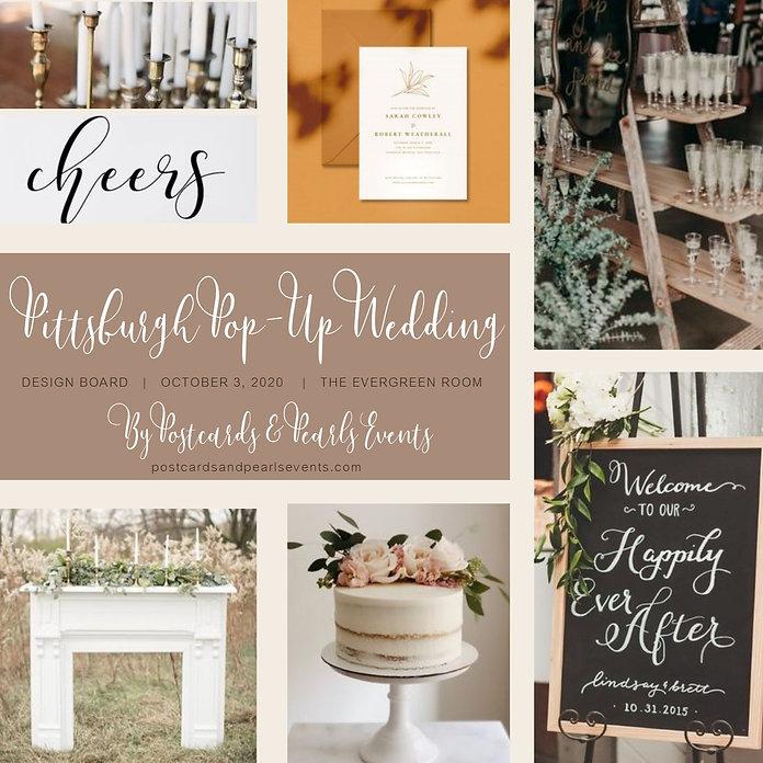 Pop Up Wedding Design Boards_3.jpg
