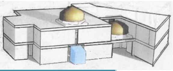 MWD - Preliminary Building.png