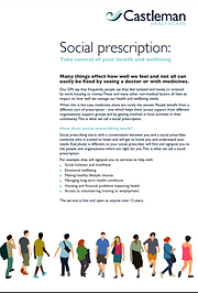 Screenshot SP leaflet.png