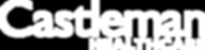 Castleman Healthcae Logo