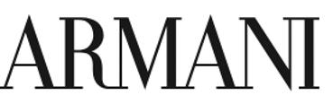 Où trouver les meilleurs rabais et économies vêtements et chaussures | Ladouceurement Vôtre ! | https://www.ladouceurementvotre.ca/vêtements-et-chaussures