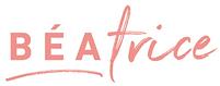 Où trouver les meilleures activités à rabais | Ladouceurement Vôtre ! | https://www.ladouceurementvotre.ca/rabais