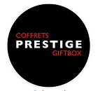 Où trouver les meilleures idées cadeaux anniversaires et occasions   Ladouceurement Vôtre !   https://www.ladouceurementvotre.ca/idées-cadeaux-anniversaires