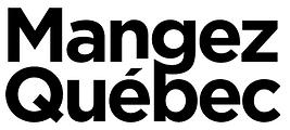 Où trouver les meilleurs rabais et économies épiceries et santé | Ladouceurement Vôtre ! | https://www.ladouceurementvotre.ca/épiceries-et-santé