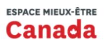 Mon blogue | https://www.ladouceurementvotre.ca/post/tout-sur-la-covid-19 | Ladouceurement Vôtre !