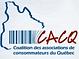 Où trouver les meilleures informations sur la protection du consommateur | Ladouceurement Vôtre ! | https://www.ladouceurementvotre.ca/protection-du-consommateur