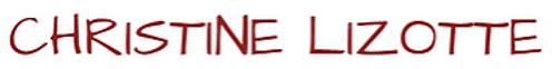 Où trouver les meilleurs commerçants locaux et québécois pour des soins du corps   Ladouceurement Vôtre !   https://www.ladouceurementvotre.ca/soins-made-in-québec