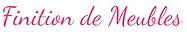 Où trouver les meilleurs rabais et économies meubles et décorations | Ladouceurement Vôtre ! | https://www.ladouceurementvotre.ca/meubles-et-décorations