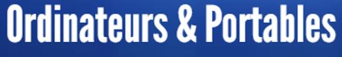 Où trouver les meilleurs grossistes, liquidations et encans | Ladouceurement Vôtre ! | https://www.ladouceurementvotre.ca/grossistes-et-encans