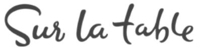 Où trouver les meilleurs rabais et économies cuisines et électros | Ladouceurement Vôtre ! | https://www.ladouceurementvotre.ca/cuisines-et-électros