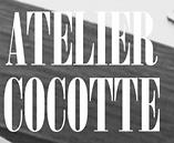 Où trouver les meilleurs rabais et économies meubles et décorations   Ladouceurement Vôtre !   https://www.ladouceurementvotre.ca/meubles-et-décorations
