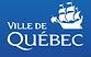 Où trouver les meilleures subventions municipales | Ladouceurement Vôtre ! | https://www.ladouceurementvotre.ca/gouvernement-et-municipalités