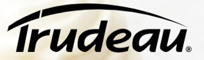 Quels sont les produits et les marques garanties à vie | Ladouceurement Vôtre ! | https://www.ladouceurementvotre.ca/protection-du-consommateur