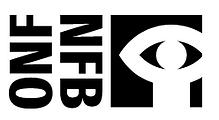 Où trouver les meilleurs rabais et économies sorties et activités   Ladouceurement Vôtre !   https://www.ladouceurementvotre.ca/sorties-et-activités