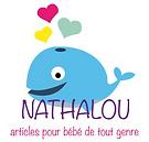 Où trouver les meilleures idées cadeaux bébés, enfants et ados | Ladouceurement Vôtre ! | https://www.ladouceurementvotre.ca/idées-cadeaux-bébés-enfants-ados