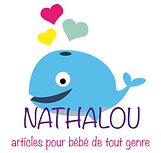 Nathalou.PNG