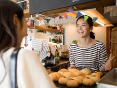 Êtes-vous davantage pour « l'achat local » ou « la mondialisation » ?