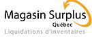 Où trouver les meilleurs programmes et les subventions gouvernementales | Ladouceurement Vôtre ! | https://www.ladouceurementvotre.ca/gouvernement-et-municipalités