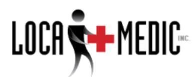 Est-ce possible de magasiner ses médicaments ?   Ladouceurement Vôtre !   https://www.ladouceurementvotre.ca/post/est-ce-possible-de-magasiner-ses-médicaments