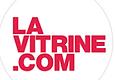 Où trouver les meilleures sorties et activités | Ladouceurement Vôtre ! | https://www.ladouceurementvotre.ca/sorties-et-activités
