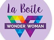 Où trouver les meilleures idées cadeaux pour elle-femmes | Ladouceurement Vôtre ! | https://www.ladouceurementvotre.ca/idées-cadeaux-pour-elle-femmes