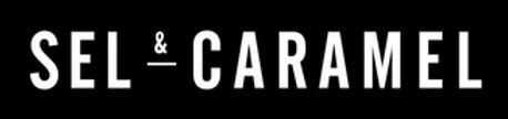 Où trouver les meilleures idées cadeaux pour les soins et la santé | Ladouceurement Vôtre ! | https://www.ladouceurementvotre.ca/idées-cadeaux-soins-et-santé