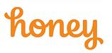 Où trouver les meilleures applications mobiles   Ladouceurement Vôtre !   https://www.ladouceurementvotre.ca/applications-mobiles