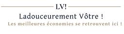 Les meilleures économies se retrouvent ici ! | Ladouceurement Vôtre ! | https://www.ladouceurementvotre.ca/