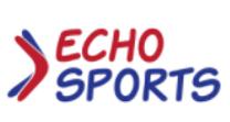 Où trouver les meilleurs rabais plein-air et sports | Ladouceurement vôtre ! | https://www.ladouceurementvotre.ca/plein-air-et-sports