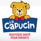 Où trouver les meilleurs rabais et économies enfants et poupons | Ladouceurement Vôtre ! | https://www.ladouceurementvotre.ca/enfants-poupons