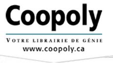 Où trouver les meilleurs rabais et économies librairies et papeteries | Ladouceurement Vôtre ! | https://www.ladouceurementvotre.ca/librairies-et-papeteries
