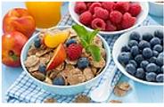 Comment développer de saines habitudes de consommateur averti | Ladouceurement Vôtre ! | https://www.ladouceurementvotre.ca/consommateurs-avertis