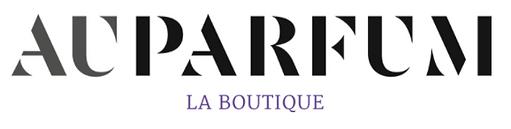 Où trouver les meilleurs rabais et économies parfums et accessoires | Ladouceurement Vôtre ! | https://www.ladouceurementvotre.ca/parfums-et-accessoires