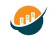 Où trouver les meilleurs outils et conseils financiers | Ladouceurement Vôtre ! | https://www.ladouceurementvotre.ca/outils-conseils-financiers