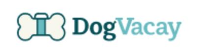 Où trouver les meilleurs rabais et économies animaux domestiques | Ladouceurement Vôtre ! | https://www.ladouceurementvotre.ca/animaux-domestiques