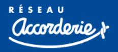 Faire du troc - C'est bel et bien possible au Québec !? | https://www.ladouceurementvotre.ca/post/faire-du-troc-au-québec