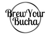 bucha.PNG